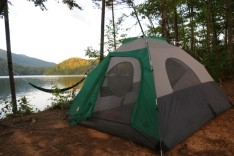 Campground Do's & Don'ts